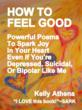 Kelly Athena - How to Feel Good